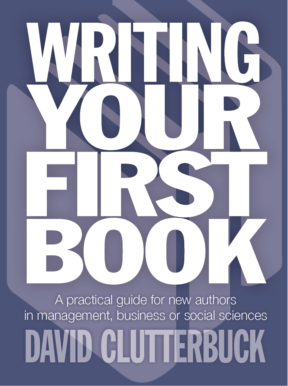 how to write your first book Today at the junto, rachel herrmann talks about the things she wishes she'd known before turning the dissertation into a book.